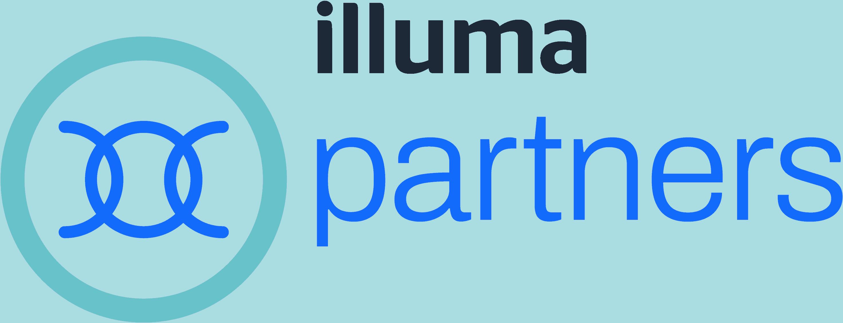 illuma partners logo